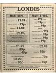 Galway Advertiser 1994/1994_12_08/GA_08121994_E1_005.pdf
