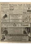 Galway Advertiser 1994/1994_12_08/GA_08121994_E1_020.pdf