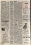 Galway Advertiser 1970/1970_11_26/GA_26111970_E1_008.pdf