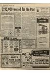Galway Advertiser 1994/1994_12_08/GA_08121994_E1_018.pdf