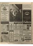 Galway Advertiser 1994/1994_12_08/GA_08121994_E1_008.pdf