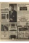 Galway Advertiser 1994/1994_12_08/GA_08121994_E1_004.pdf