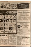 Galway Advertiser 1975/1975_12_11/GA_11121975_E1_020.pdf