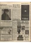 Galway Advertiser 1994/1994_12_08/GA_08121994_E1_015.pdf