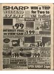 Galway Advertiser 1994/1994_12_08/GA_08121994_E1_011.pdf
