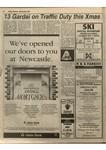 Galway Advertiser 1994/1994_12_08/GA_08121994_E1_016.pdf