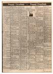 Galway Advertiser 1975/1975_12_11/GA_11121975_E1_019.pdf