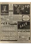 Galway Advertiser 1994/1994_12_08/GA_08121994_E1_006.pdf