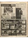 Galway Advertiser 1994/1994_12_08/GA_08121994_E1_019.pdf