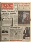 Galway Advertiser 1994/1994_12_08/GA_08121994_E1_001.pdf