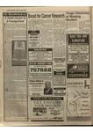 Galway Advertiser 1994/1994_12_08/GA_08121994_E1_002.pdf