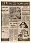 Galway Advertiser 1975/1975_12_11/GA_11121975_E1_001.pdf
