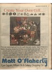 Galway Advertiser 1994/1994_12_08/GA_08121994_E1_017.pdf