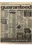 Galway Advertiser 1994/1994_12_08/GA_08121994_E1_012.pdf