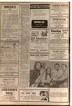 Galway Advertiser 1975/1975_12_11/GA_11121975_E1_006.pdf