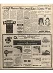 Galway Advertiser 1994/1994_03_24/GA_24031994_E1_015.pdf