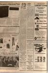 Galway Advertiser 1975/1975_12_11/GA_11121975_E1_016.pdf