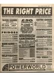 Galway Advertiser 1994/1994_03_24/GA_24031994_E1_011.pdf