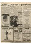 Galway Advertiser 1994/1994_03_24/GA_24031994_E1_008.pdf