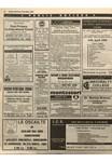 Galway Advertiser 1994/1994_03_24/GA_24031994_E1_018.pdf