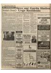 Galway Advertiser 1994/1994_03_24/GA_24031994_E1_002.pdf