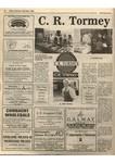 Galway Advertiser 1994/1994_03_24/GA_24031994_E1_020.pdf