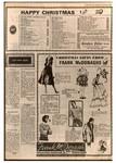 Galway Advertiser 1975/1975_12_11/GA_11121975_E1_009.pdf