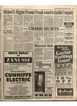 Galway Advertiser 1994/1994_03_24/GA_24031994_E1_019.pdf
