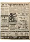 Galway Advertiser 1994/1994_03_24/GA_24031994_E1_004.pdf