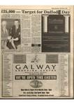 Galway Advertiser 1994/1994_03_24/GA_24031994_E1_007.pdf