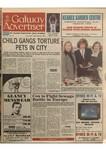 Galway Advertiser 1994/1994_03_24/GA_24031994_E1_001.pdf
