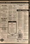 Galway Advertiser 1975/1975_12_11/GA_11121975_E1_002.pdf