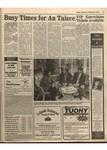 Galway Advertiser 1994/1994_03_24/GA_24031994_E1_013.pdf