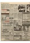 Galway Advertiser 1994/1994_03_24/GA_24031994_E1_010.pdf