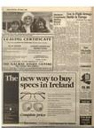 Galway Advertiser 1994/1994_03_24/GA_24031994_E1_006.pdf