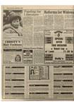 Galway Advertiser 1994/1994_03_24/GA_24031994_E1_012.pdf