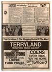 Galway Advertiser 1975/1975_12_11/GA_11121975_E1_007.pdf