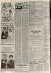 Galway Advertiser 1970/1970_11_26/GA_26111970_E1_002.pdf