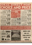 Galway Advertiser 1994/1994_03_24/GA_24031994_E1_003.pdf