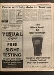 Galway Advertiser 1994/1994_09_08/GA_08091994_E1_015.pdf