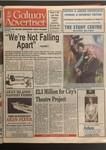 Galway Advertiser 1994/1994_09_08/GA_08091994_E1_001.pdf