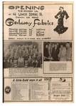 Galway Advertiser 1975/1975_12_11/GA_11121975_E1_017.pdf