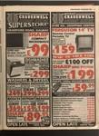 Galway Advertiser 1994/1994_09_08/GA_08091994_E1_009.pdf