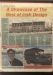 Galway Advertiser 1994/1994_09_08/GA_08091994_E1_012.pdf