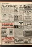 Galway Advertiser 1994/1994_09_08/GA_08091994_E1_010.pdf