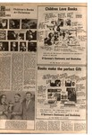 Galway Advertiser 1975/1975_12_11/GA_11121975_E1_012.pdf