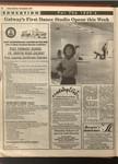 Galway Advertiser 1994/1994_09_08/GA_08091994_E1_020.pdf