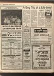 Galway Advertiser 1994/1994_09_08/GA_08091994_E1_004.pdf