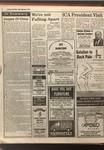 Galway Advertiser 1994/1994_09_08/GA_08091994_E1_002.pdf