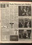 Galway Advertiser 1994/1994_09_08/GA_08091994_E1_016.pdf